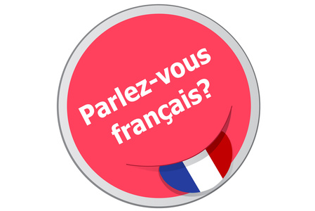 80044-curso-de-frances-gratuito-em-sp-1