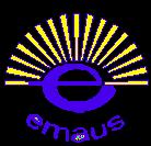 Emaus