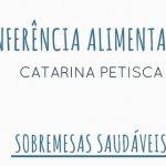 Conferência sobre Alimentação – 04-11-2017