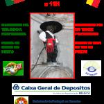 Manneken Pis trajado à Portuguesa – 22 abril 2018 às 11h