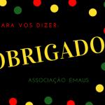 Festa do Dia de Portugal 10/6/2018. OBRIGADO!!!