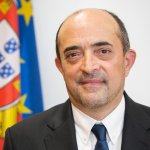 Evento  com o Sr. Secretário de Estado Prof. João Sobrinho Teixeira, 31 de Janeiro 2019