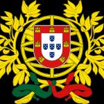 Eleições legislativas de 6 de outubro de 2019 – Informações úteis à Comunidade Portuguesa